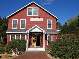 Harrows Christmas Trees Nj by Your Guide To Cape May New Jersey Cape May Travelchannel Com