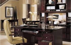 Home Office Designs For Two Home Office Ideas In Bedroom Small For Two Designs 2 Person Desk With Hutch Tags 26 Astounding Decoration Interior Cool Desks Design Cream Table Bedrocboiasikeamodernhomeoffice Wonderful With Work Fniture Arhanm Entrancing Country Style Sweet Brown Wood Computer At Appealing Photos Best Idea Home Design