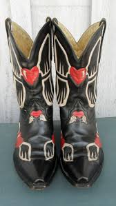 319 Best Western Cowboy Boots Images On Pinterest | Western Cowboy ... 13393 Mariposa Road 075victorvilleca Sun Communities Inc 163victorvilleca Victor Villa Cowboy Boots Botas Vaqueras Vaquero Justin Mens Steel Toe Work Boot Barn All Womens Shoes Facebook Ariat Fatbaby Heritage Harmony Riding Victorville Fitness Bootcamp Personal Traing Center Home