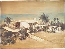 100 Modern Architecture Magazine How Modern Architecture Came To Miami Beach The