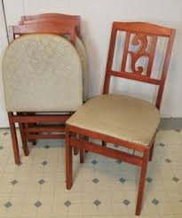 Stakmore Folding Chairs Vintage by Folding Wood Card Table Antique Folding Card Table Antique Auto