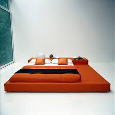 best 25 japanese style bed ideas on pinterest japanese floor