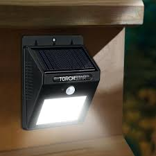 solar powered wall mounted lights light box therapy picture more