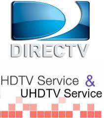 Directv customer service number 3