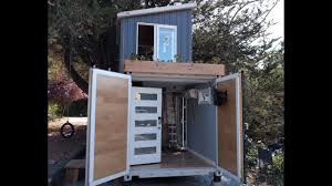 100 Custom Shipping Container Homes The Complete Guide To Affordable And