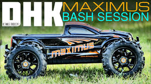DHK MAXIMUS 1/8 Monster Truck - BASH SESSION! Such An Awesome Truck ... Monster Trucks For Children 2 Numbers Colors Letters Youtube Pick Up Truck Cargo Plane 3d Cartoon Cars For Children Counting Learn To Count From 1 20 Kids Fire Truck Team Vs Jam Home Facebook In Haunted House Halloween Videos Collection Wash 1m Sin City Hustler Is Worlds Longest Monster Videos On Youtube 28 Images Police Vehicles Race Pinkfong Songs Vs Sports Car Video Toy