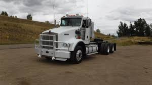 Current Inventory 2007 Kenworth T800b Winch Oil Field Truck For Sale 183000 Miles Oilfield World Sales In Brookshire Tx Trucks In Utah Used On Roll Off For Houston Texas Youtube 2004 Intertional Paystar 5900i Odessa Tx Lively Peterbilt 367 486 Wheel Base Western Star Downtons Services