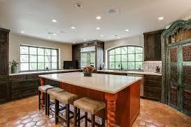 Large Size Of Kitchenkitchen Cabinets In Spanish Kitchen Cabinet Brands Cheap Door Handles