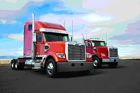 OOIDA Discounts With Freightliner And Western Star