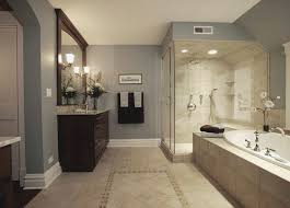 Paint Color For Bathroom With Beige Tile by Beige Tiles Bathroom Paint Color Top 25 Best Beige Tile Bathroom