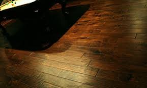 Ditco Tile Spring Tx by Top 10 Best Cypress Tx Hardwood Floor Companies Angie U0027s List