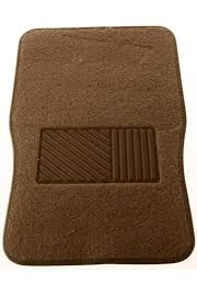 Kraco Floor Mats Canada by The Results Are In The Best And Worst Floor Mats For Your Car
