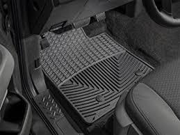 amazon com weathertech w239 all weather floor mats automotive