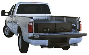 100 Truck Bed Drawers Tuffy Security Products Tuffy Products Model 257 Heavy Duty