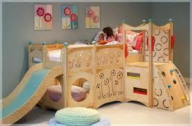 chambre enfant original un lit d enfant original archzine fr