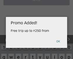 Uber Referral Program : Invite & Earn 150 Rs Free Ride ... Uber Promo Code 2019 Malaysia Metalli Mk Saue Grab Promo Code Rm8 Discount X 2 Rides To From Any Aeon 2017 Codes My Flat Rs 75 Off On Your Uber By Lking Upi Payment How Request A Ride On Wikihow Not First By Travelling57 Issuu State Fair Bound Offering Huge Todays Doordash Coupon Lyft Promo Code For Existing Drivers Rideshareowl How To Get Free Rides On Codes In Pakistan Latest Tutorial In Urdu Lyft Coupon San Francisco Park N Fly Codes S1