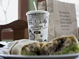 Chipotle Halloween Special by Chipotle Is Honoring Nurses With Free Food On Wednesday Southern