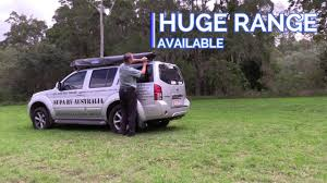 Supa Peg Australia Rapid Wing Deluxe Setdown - YouTube 4wd 4x4 Fox Sky Bat Supa Wing Wrap Around Awning 2100mm Australian Stand Easy Awning Side Wall Demstration By Supa Peg Youtube Foxwingstyle Awning For 180ship Expedition Portal Hawkwing 2 Direct4x4 Vehicle Side 2m X 3m Supapeg Ecorv Car Horse Drifta 270 Degree Rapid Wing Review Wa Camping Adventures Supa Australian Made Caravan Australia Items In Store On View All Buy It 44 Perth Action Accsories Equipment 4