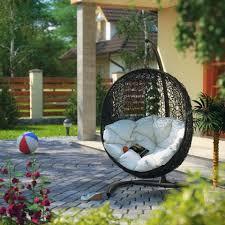 Furniture Swing