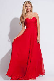cheap red bridesmaid dresses oasis amor fashion