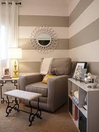 stripes wohnzimmer streichen wohnen zuhause dekoration