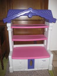 Nursery Beddings Craigslist Furniture For Sale East Valley With