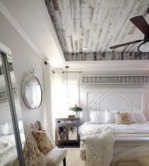 100 Wood On Ceilings 5 Seriously Stylish Stikwood DIY Decor