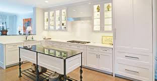 kitchen remodel products bathroom remodel projects