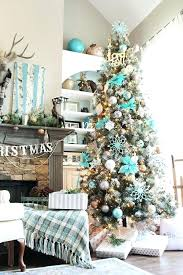 Christmas Tree Trimming Kits Sale Best Decorations Ideas On White Trees