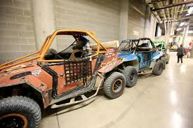 What A Haul! Vivint Arena Preps For Monster Truck Jam | Deseret News Monster Jam Juego Interesting Latest Image Gallery Of Maverik Clash Of The Titans Monster Trucksrmr Krysten Anderson Carries On Familys Grave Digger Legacy In Center Details Jams Triple Threat Series To Roar Through Salt Lake Jan 6 Wild Flower Thanks Fast Message Coolest Haul Company You Truck Show Added 2016 Garco Fair Postipdentcom Truck Show Dragon Slayer Trucks Wiki Fandom Powered By Wikia Review At Angel Stadium Anaheim Macaroni Kid Rally Discount Tickets Utah Deal Diva Returns Ford Field Detroit