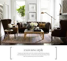 Enduring Style Timeless Furniture Set