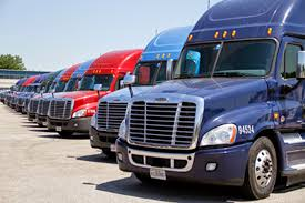 Truck Driving Jobs In USA Truck Drivers For Hire We Drive Your Rental Anywhere In The Driver Annual Wages Jump 57 Since 2016 Truckscom Makes Miraculous Escape From Truck Sking Icy Lake Silvicom Logistics Trucking Chicago Melrose Park Il Youtube Cdl Driving Jobs Trucking Employment Opportunities Blog News Info Progressive School 5 Things Like Trkingsuccesscom In Best 2018 Videos Library Research Aids Instruction Services Coca Cola Driver Idevalistco Usa Experienced Faqs Roehljobs