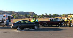 Driver Faces Multiple Citations After Crash Near River Road – St ... 2017 Subaru Outback A Monument To Success New On Wheels Groovecar 2006 Legacy Gt Wagon Crash Hyundai Considering Production Version Of Santa Cruz Truck Concept 2015 Review Autonxt Pin By Patrick Beemstboer Subi Life Pinterest Jdm Sambar Cars For Sale In Myanmar Found 96 Carsdb Impreza Wrx Sti Type Ra 555 Club Cr Subielove Xt Waghoons Outback Featured Chevrolet And Vehicles At Huebners Tug War Wrx Sti Vs Truck Biser3a Trucks Chilson Wilcox Lawrenceville Good Prices Dodge Turbo Traction 1984 Brat