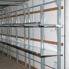 Taylor-Ready System Shelving | INLAD Truck & Van Company Cargo Trailer Equipment Inlad Truck Van Company Stupendous Shelving And Storage For Appealing Ram Promaster City Commercial Transform With Terrific Sprinter Sale Work Shelves And Adrian Steel Products Distributed By Boston Foldable Ranger Design Old Youtube Buy Canteen Custom Parts Online Mickey Van Shelves Racks Custom Vans Expertec Upfitting Electrical Contractor Package Service Trucksute Canopy Shelving Divider Yelp
