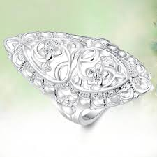 popular pageant rings buy cheap pageant rings lots from china