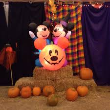 Pumpkin Patch Oklahoma Arcadia by Monrovia Pumpkin Patch Closed 12 Reviews Pumpkin Patches