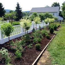 487 best fences for looks n function images on pinterest garden