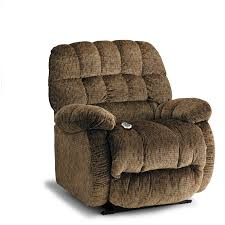 Best Chairs Inc Glider Rocker Replacement Springs by Best Home Furnishings Recliners The Beast Roscoe Beast Lift