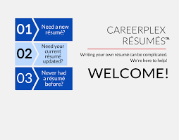 CareerPlex — Résumé Writing Center™ Jobzone The Career Tool For Adults New York State Kickresume Perfect Resume And Cover Letter Are Just A Triedge Expert Resume Writing Services Freshers Freetouse Online Builder By Livecareer Caljobs Upload Title Help How To Write 2019 Beginners Guide Novorsum Free Create Professional Fast Sample Experienced It Help Desk Employee 82 Release Pics Of Indeed Best Of Examples Every Industry Myperftresumecom Vtu Resume Form Filling Guide