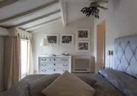 villa le ab 79 bed breakfasts in castagneto