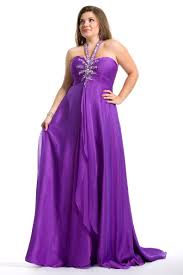 popular cheap purple prom dress with beads buy cheap cheap purple
