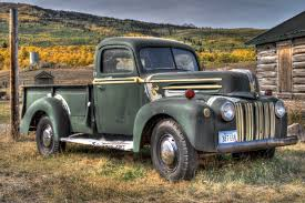 Old Truck, Montana | HDR Creme Gorgeous 1948 Chevy Truck Combines Aged Patina And Modern Engine Old Indian Stock Photos Images Alamy Essex Chain Of Lakes Fall Forest Rusty Free Old Truck Motor Vehicle Vintage Car Ford Dodge Trucks A Gallery On Flickr Abandoned In America 2016 India Parenting With Research By Mensjedezmeermin Deviantart 05 329 Truckjpg