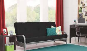 100 Rv Jackknife Sofa Rv by Futon Rv Jackknife Sofa Reupholstery Stunning Jack Knife Sofa Rv