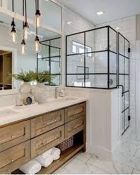 weißes badezimmer badezimmer weißes bathroom vanity decor