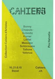 100 Conrad Design Automatico Studio Typographic Posters