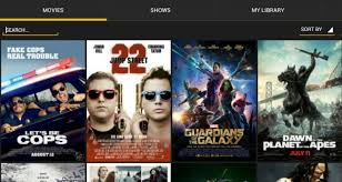 showbox app for android all about showbox app showbox