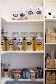 Food Storage Ideas Traditional kitchen Neat Method