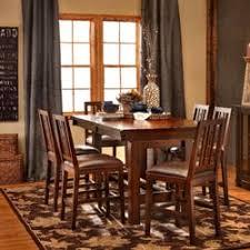 Oak Express 17 s Furniture Stores 3500 Landers Rd