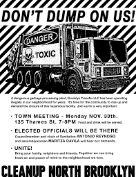 This Anti-Garbage Meeting In Bushwick Got Pretty Steamy Front Loader Garbage Truck In Richmond Bc Youtube Alliance Refuse Trucks Customer Showcase More Waste Expo 2015 Photography Jonesborough Tns Solid Disposal Department Becoming A Karrier Wikipedia Trailers And Parts Green Stock Photos Heavyduty Flex Wiper Blades European Bakersfield Area Compilation M3221 Mercedes Dash Cluster Repair Electronics