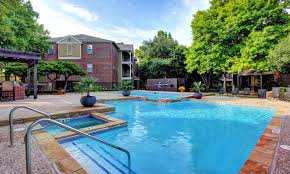 Apartments For Rent In West Plano, TX | Marquis At Legacy Amli West Plano Apartments Tx Apartmentboycom For Rent Brooks On Preston Eastside Village I Ii Walk Score Garden Gate In Apartment For In Tx Cqazzdcom Lincoln Property Company Properties The Huntington Towns Of Chapel Hill Rentals Trulia University Locatorsuresidential Legacy Homes At 7001 Parkwood Boulevard Bel Air 16th Creekside 1 2 Bedroom Camden Creek